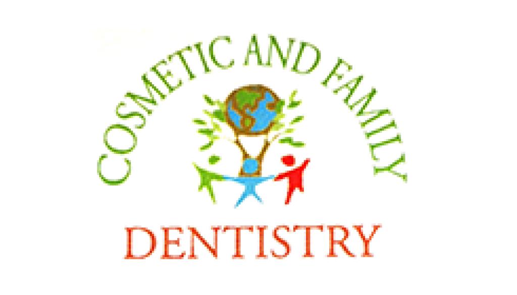 nebo_dentist_clinic_logo