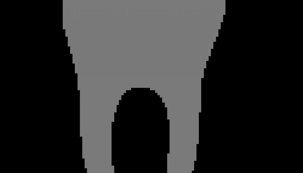 teethicon
