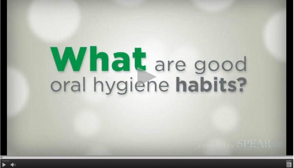 Oral-Hygiene-1024×600