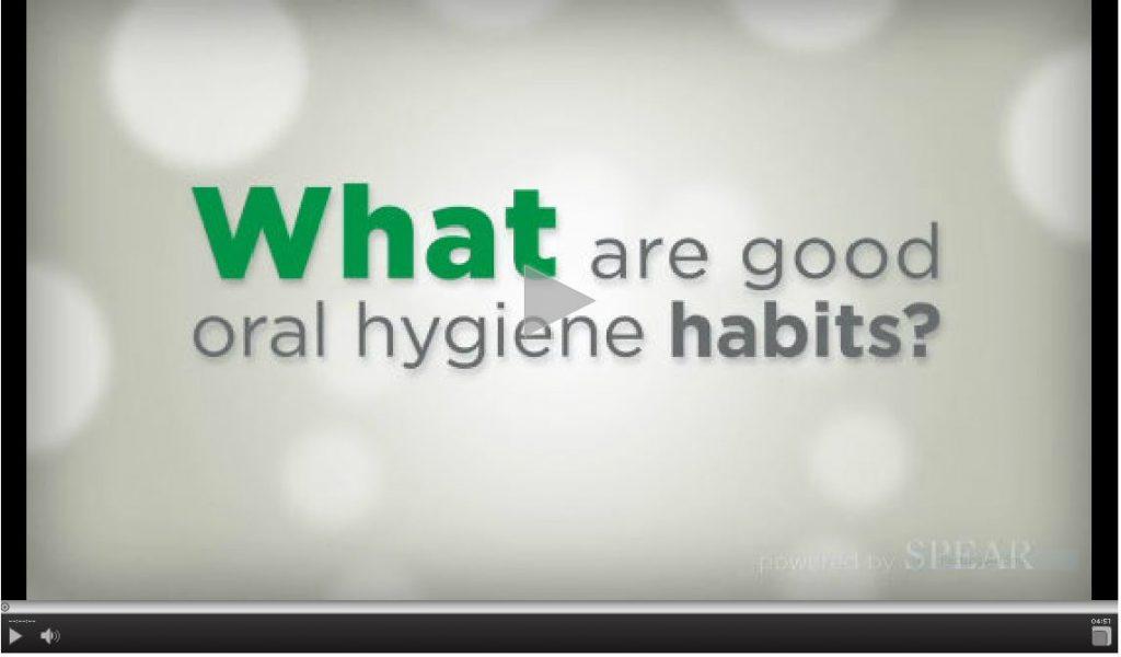 Oral-Hygiene-1024x600