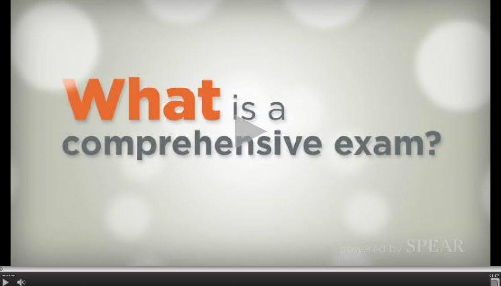comprehensive-exam-1024×602