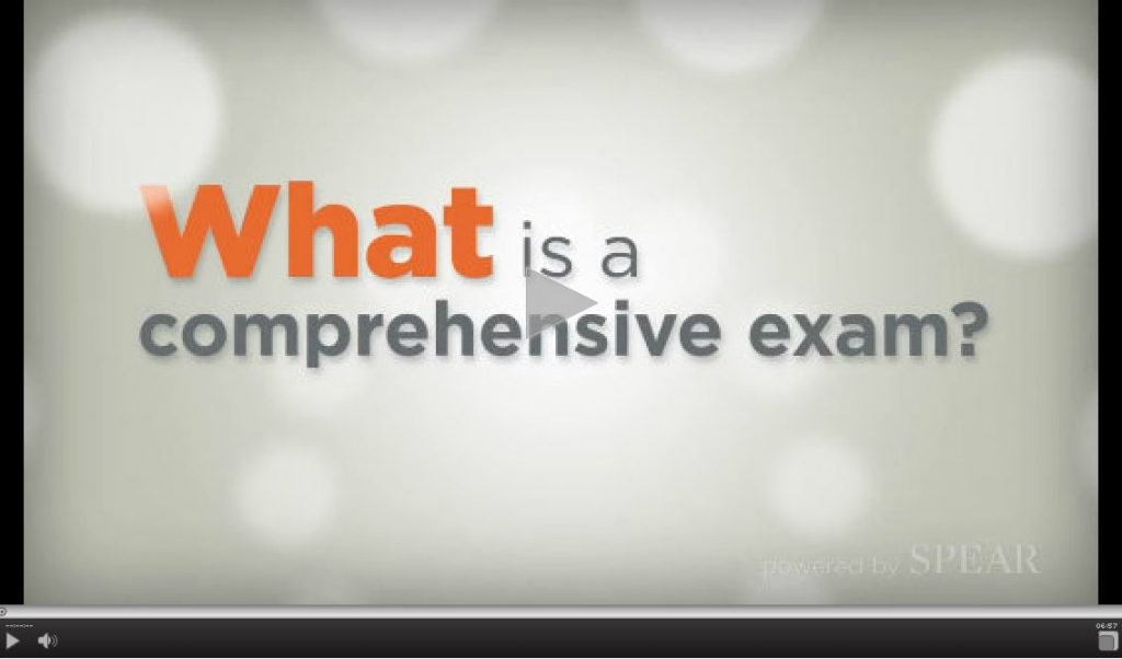 comprehensive-exam-1024x602